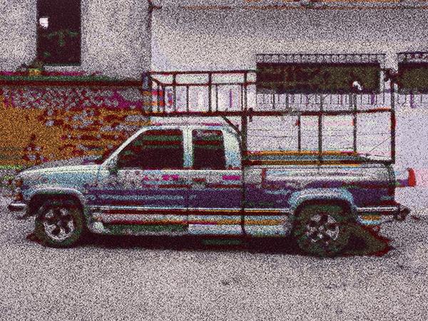 papier Fabriano Artistico 28x36cm